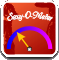 Sexy-o-Meter icon